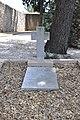 Cimetiere Militaire Franco - Italien, Saint-Mandrier-sur-Mer, Provence-Alpes-Côte d'Azur, France - panoramio (11).jpg