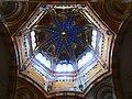 Cimitero Maggiore cupola.jpg