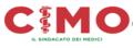 Cimo - Il Sindacato dei medici.png