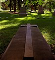 "Cincinnati - Spring Grove Cemetery & Arboretum ""Light After Death"" (4756038462).jpg"