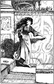 Cinderella 3 from The Blue Fairy Book 1889 author Andrew Lang.jpg
