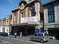 Cinema, Langney Road, Eastbourne - geograph.org.uk - 1343896.jpg