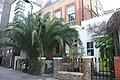 Circle House 13 Sylvester Path E8 1EN.jpg