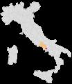 Circondario di Nola.png