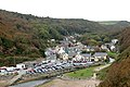 Circular walk from Solva to St Elvis and Dinas Fawr (1) - geograph.org.uk - 1532638.jpg