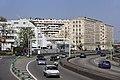 Circulation sur le boulevard périphérique de Paris.jpg