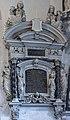 Cirencester, St John the Baptist church, Masters memorial (45292424022).jpg