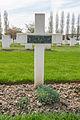 Cite Bonjean Military Cemetery-12-2.JPG