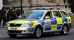City of London Police (12546796895).jpg