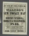 City of New-York - W. Kemble. NYPL434105.tiff