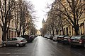 City of Prague,Czech Republic in 2019.81.jpg