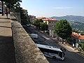 City of San Marino in 2019.75.jpg