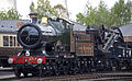 City of Truro 3717 Didcot (4).jpg