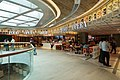 Citygate Outlet Expansion Food Opera 201908.jpg