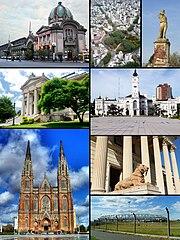 File:Ciudad La Plata montage.jpg ciudad la plata montage