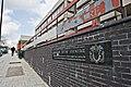 Civic Centre, Wigan - geograph.org.uk - 922209.jpg
