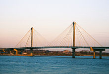Clark bridge west alton mo dec 2009.jpg