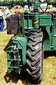 Classic Tractors (2620805375).jpg