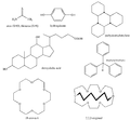 Clathrate compounds.png