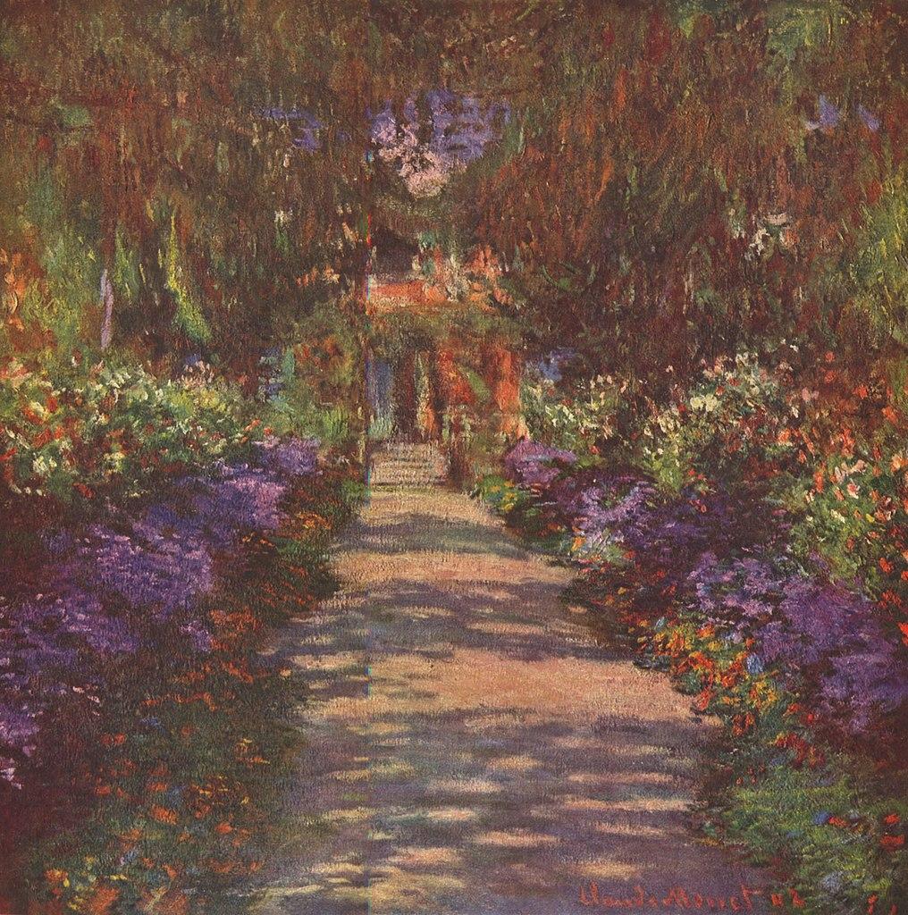 Monet: File:Claude Monet 025.jpg