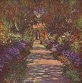 Claude Monet 025.jpg