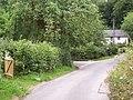 Claypit - geograph.org.uk - 34924.jpg