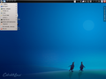 Cld desktop ru.png