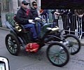 Clement-Panhard 1900 on London to Brighton VCR 2011.jpg