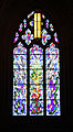 Clerestory window - South Nave Bay D - National Cathedral - DC.JPG