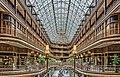 Cleveland OH Arcade (NRHP-60859).jpg