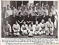 Cliché gala 10 fév 1939.jpg