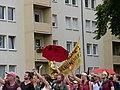 Climate Camp Pödelwitz 2019 Dance-Demonstration 38.jpg