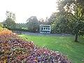 Clitheroe Castle bandstand 8155.JPG