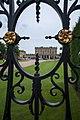 Cliveden House, Maidenhead (7958660222).jpg