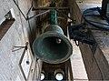 Cloche Giralda Séville Espagne.jpg