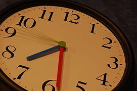 Clock-longtime.JPG