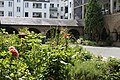 Cloister - St. Maria im Kapitol - Cologne - Germany 2017 (3).jpg