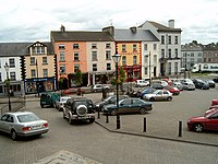 Clones town centre.jpg