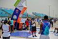 Closing gala at the Lagos Marathon 2020.jpeg