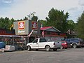 Cloyne Home Hardware Store - August 28, 2004 (25972552198).jpg