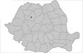 Cluj-Napoca in Romania 1.png