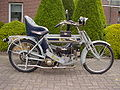 Clyno 5-6 3 speed 750 cc 1912.jpg