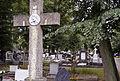 Cmentarz rzymsko - katolicki (2).jpg