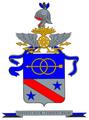 CoA mil ITA corpo automobilistico (1974).png
