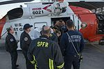 Coast Guard Air Station Clearwater rescues 3 161123-G-XO423-1032.jpg