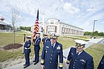 Coast Guard Air Station Elizabeth City events 130514-G-VG516-038.jpg