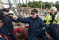 Coast Guard Cutter Eagle 110621-G-EM820-519.jpg