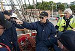 Coast Guard Cutter Eagle 110621-G-EM820-519.jpg