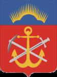 Территориальное управление Росимущества в Мурманской области.