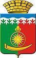 Coat of arms Arti.jpg